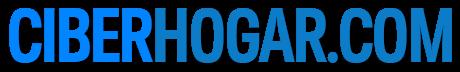 CIBERHOGAR.COM
